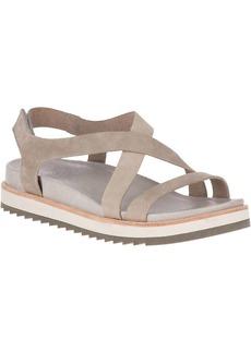 Merrell Women's Juno Backstrap Sandal