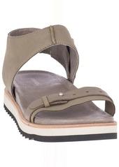 Merrell Women's Juno Mid Zip Sandal