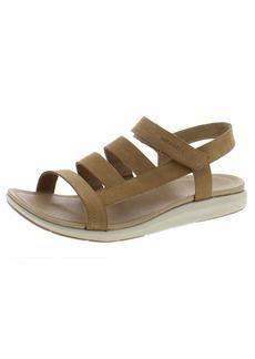 Merrell womens Kalari Lore Backstrap Sandal   US