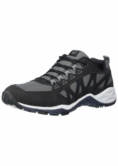 Merrell Women's Lulea Hiking Shoe   Medium