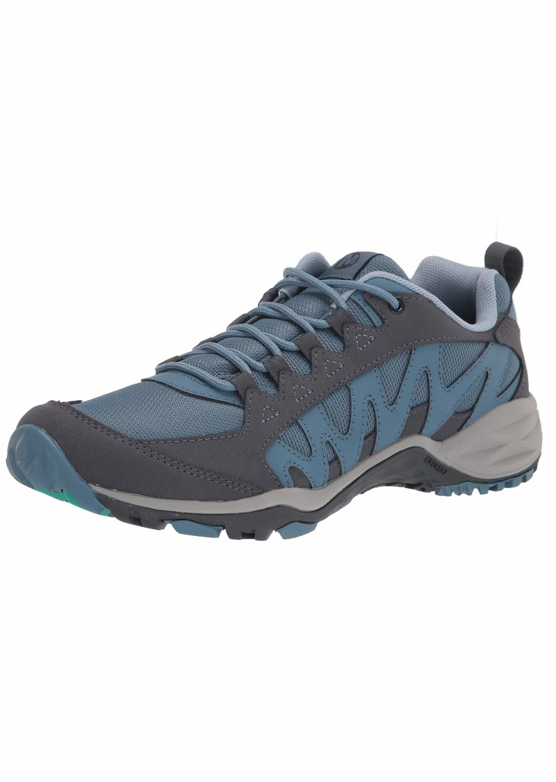 Merrell Women's Lulea Hiking Shoe