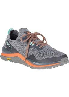 Merrell Women's Mag-9 Shoe