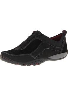 Merrell Women's Mimosa Cheer Slip-On Shoe
