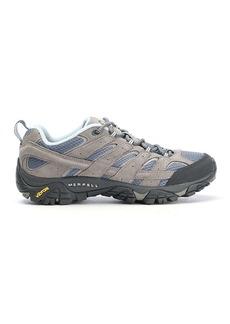 Merrell Women's MOAB 2 Vent Shoe