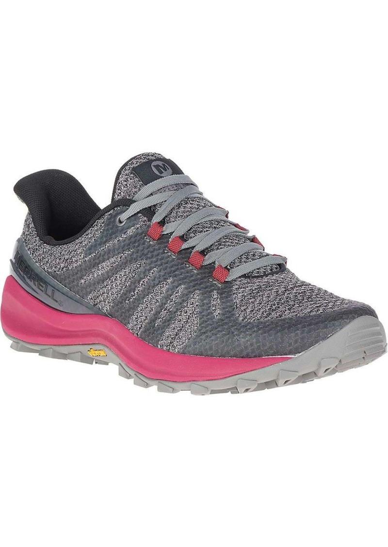 Merrell Women's Momentous Shoe