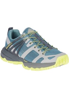 Merrell Women's MQM Ace Shoe