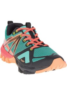 Merrell Women's MQM Flex Gore-Tex Shoe