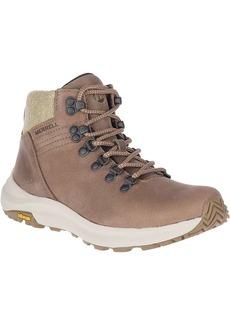 Merrell Women's Ontario Mid Shoe