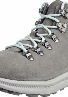 Merrell Women's Ontario Suede MID Hiking Boot