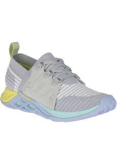 Merrell Women's Range AC+ Shoe
