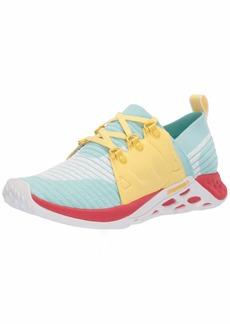 Merrell Women's Range AC+ Sneaker  0 M US