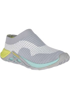 Merrell Women's Range Slide AC+ Shoe
