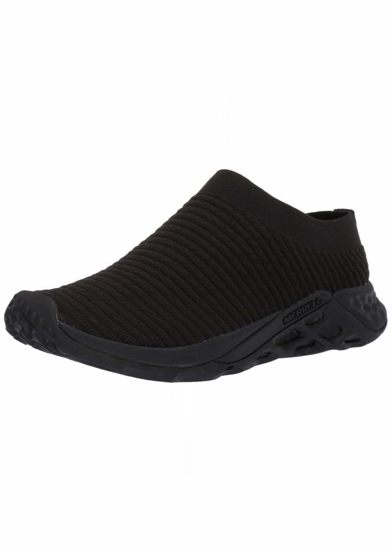 Merrell Women's Range Slide AC+ Sneaker  0 M US