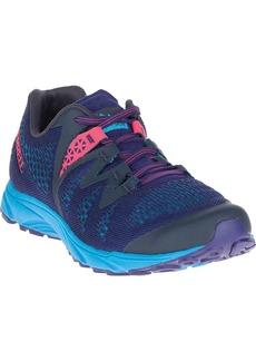 Merrell Women's Riveter E-Mesh Shoe