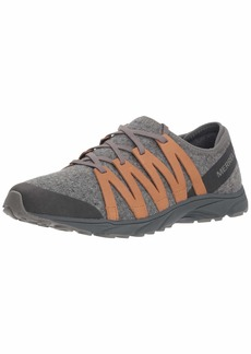Merrell Women's Riveter Wool Sneaker   M US