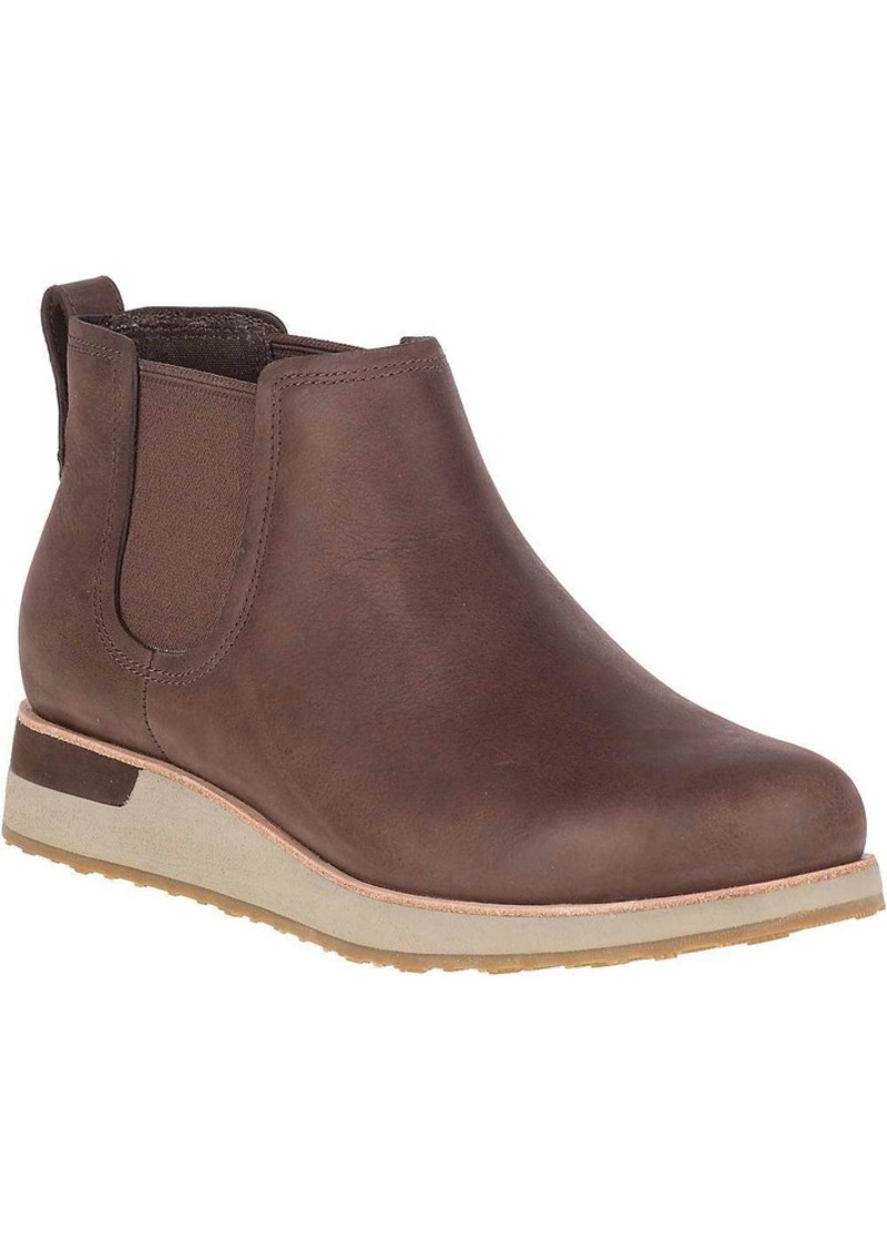 Merrell Women's Roam Chelsea Boot