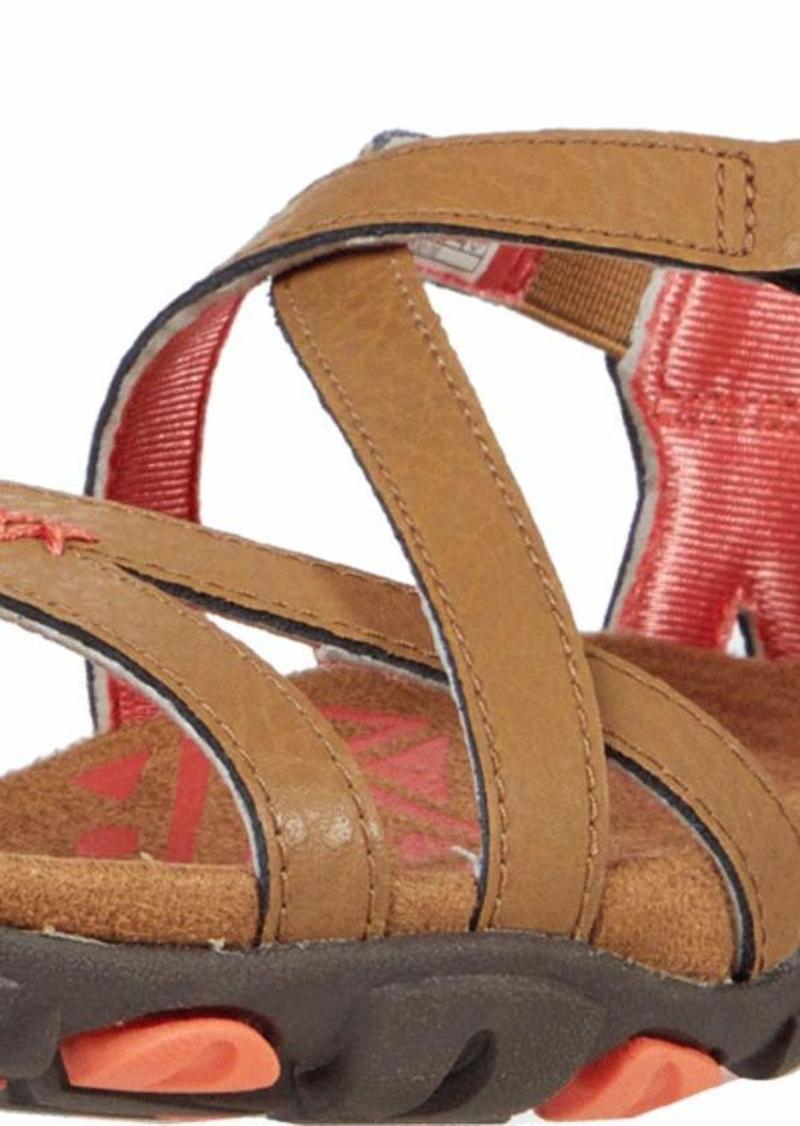 Merrell Women's Sandspur Rose LTR Sandal