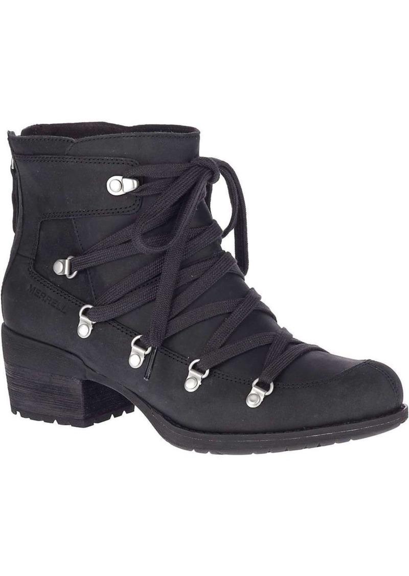 Merrell Women's Shiloh II Boot