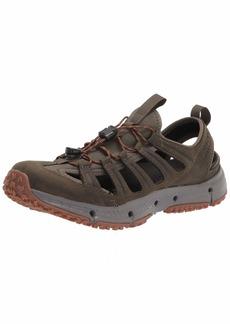 Merrell Women's Water Shoe Waterpro PANDI 2    medium US