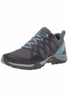 Merrell Women's Siren 3 Hiking Shoe  0.0 M US