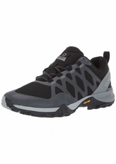 Merrell Women's Siren 3 Hiking Shoe  0 M US