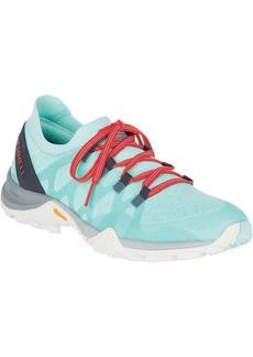 Merrell Women's Siren 3 Knit Shoe