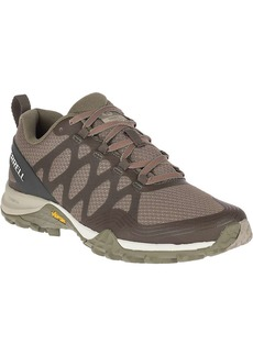 Merrell Women's Siren 3 Shoe