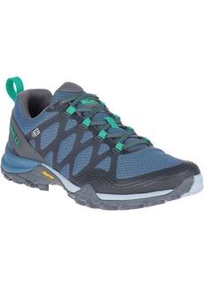 Merrell Women's Siren 3 Waterproof Shoe