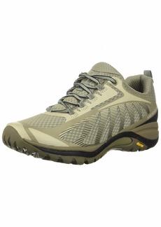 Merrell womens Siren Edge 3 Hiking Shoe   US