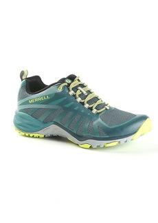 Merrell Women's Siren Edge Q2 Shoe