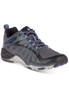 Merrell Women's Siren Edge Q2 Sneakers Women's Shoes