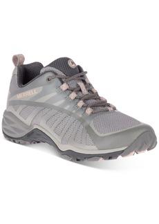 Merrell Women's Siren Edge Q2 Sneakers Women's Shoes
