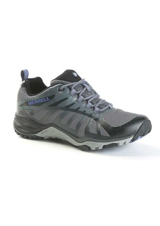 Merrell Women's Siren Edge Q2 Waterproof Shoe