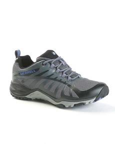 Merrell Women's Siren Edge Q2 Waterproof Shoe