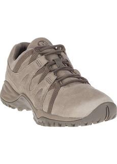 Merrell Women's Siren Guided Leather Q2 Shoe