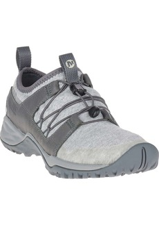 Merrell Women's Siren Guided Moc Jersey Q2 Shoe