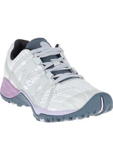 Merrell Women's Siren HEX Q2 E-Mesh Shoe
