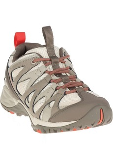Merrell Women's Siren Hex Q2 Shoe
