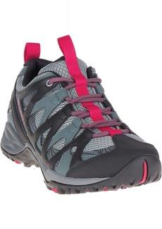 Merrell Women's Siren Hex Q2 Shoe