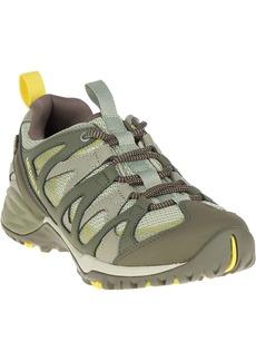 Merrell Women's Siren Hex Waterproof Shoe