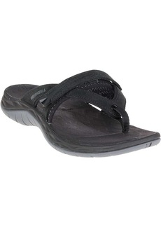 Merrell Women's Siren Q2 Sandal