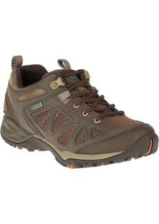 Merrell Women's Siren Sport Q2 Waterproof Shoe