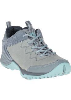 Merrell Women's Siren Traveller Q2 Shoe