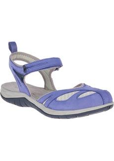 Merrell Women's Siren Wrap Q2 Sandal