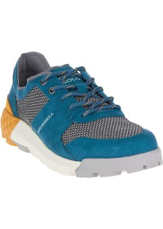 Merrell Women's Solo AC+ Shoe