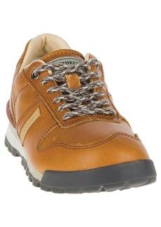 Merrell Women's Solo Shoe