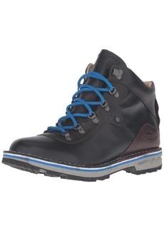 Merrell Women's Sugarbush Waterproof Hiking Boot   M US