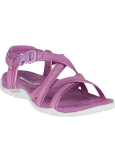 Merrell Women's Terran Ari Lattice Sandal