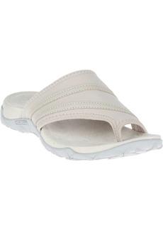 Merrell Women's Terran Ari Wrap Sandal