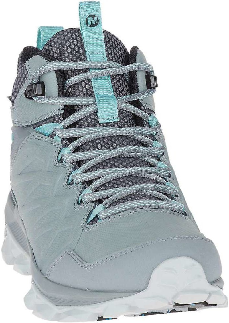 Merrell Women's Thermo Freeze 6IN Waterproof Boot